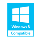 win8-compatible-logo-128x128