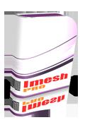 imesh-pro-boxshot-120x170