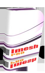Imesh Pro