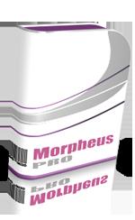 Morpheus Pro